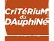 criterium-du-dauphine.png?update=1529655664