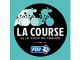 la-course-by-le-tour-de-france.png?update=1529655695