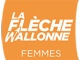 la-fleche-wallone-femmes.png?update=1529655528