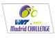 madrid-challenge-by-la-vuelta.png?update=1529655992