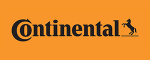 Continental EN