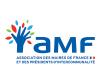 Partner AMF