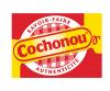 Partner Cochonou