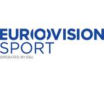 Partner Eurovision