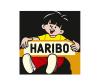 Partner Haribo