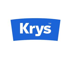 Partner Krys