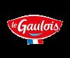 Partner Le Gaulois