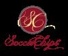 Partner Socca Chips