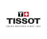Partner Tissot